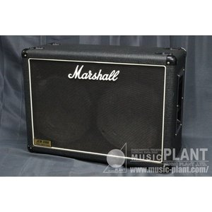 【中古】Marshall(マーシャル) TSLC212 musicplant