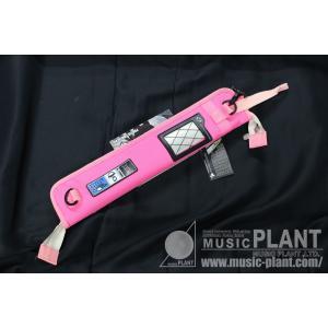 【アウトレット】 PROTECTION Racket() 3ペアスティックバッグ LIGHT PINK 926000-06 musicplant