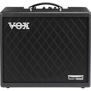 VOX(ヴォックス) Cambridge 50 musicplant