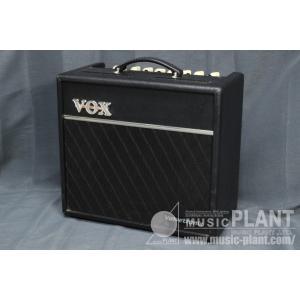 【中古】VOX(ヴォックス) VT40+ musicplant