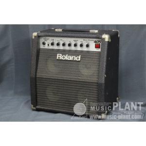 【中古】Roland(ローランド) GC-405