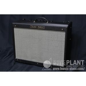 【中古】Fender(フェンダー) Fender USA Hot Rod Deluxe musicplant