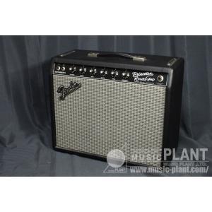 【中古】Fender(フェンダー) '65 Princeton Reverb musicplant