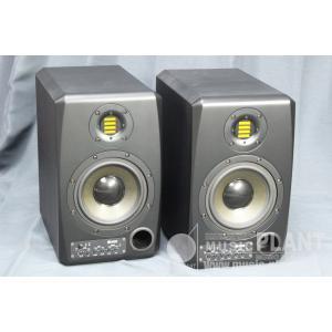 【中古】ADAM Professional Audio(アダムオーディオ) S2X ペア musicplant