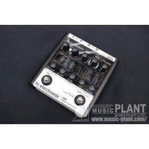 【中古】TC Electronic(TCエレクトロニック) NOVA REPEATER RPT-1