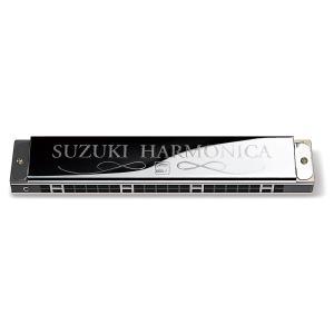 SUZUKI(スズキ) SU-21SP-N C musicplant