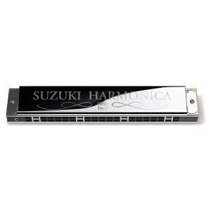 SUZUKI(スズキ) SU-21SP-N Am|musicplant