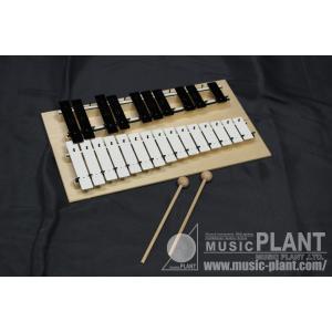 【中古】Goldon(ゴールドン) GD11080 musicplant