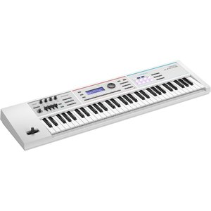 Roland(ローランド) JUNO-DS61W musicplant