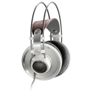 AKG(エーケージー) K701-Y3|musicplant