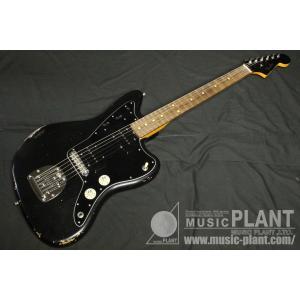 Fender(フェンダー) Limited Edition 60's Jazzmaster Relic|musicplant