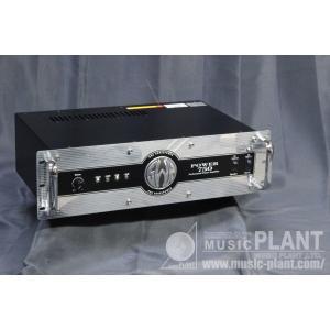 【中古】SWR/ POWER 750 musicplant