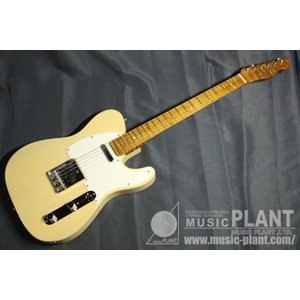 Fender(フェンダー) Limited Edition 60 Telecaster NOS Aged VBL|musicplant