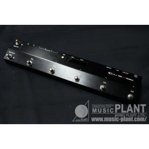 【中古】Custom Audio Japan (CAJ)(カスタムオーディオジャパン) MIDI prg Station|musicplant