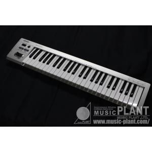 【中古】EDIROL by Roland(エディロール) PC-50|musicplant