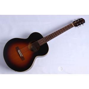 【中古】KEN Guitars(ケンギターズ) Angel 3/4|musicplant