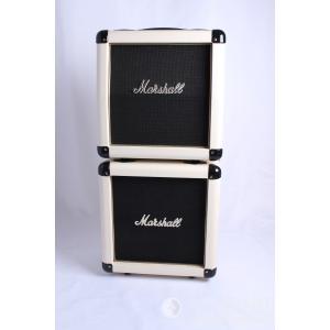 【中古】Marshall(マーシャル) CS110AC+CS110BC musicplant
