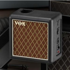 【アウトレット】 VOX(ヴォックス) AP2-CAB musicplant