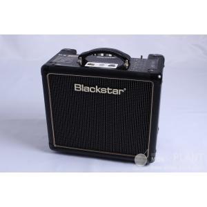 【中古】Blackstar(ブラックスター) HT-1R COMBO musicplant
