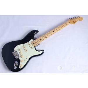 【中古】Fender(フェンダー) Made in Japan Hybrid '50s Stratocaster, Maple Fingerboard, Midnight Blue|musicplant