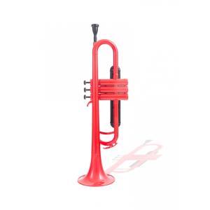 ZO(ゼットオー) TP-01 Red/Black|musicplant