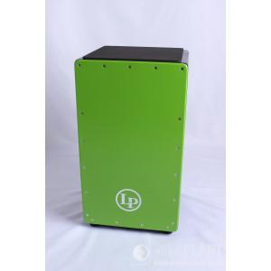 LP (Latin Percussion) LP1425-LG Prism GN|musicplant