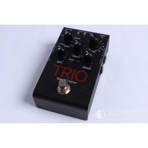 【中古】DigiTech(デジテック) TRIO|musicplant