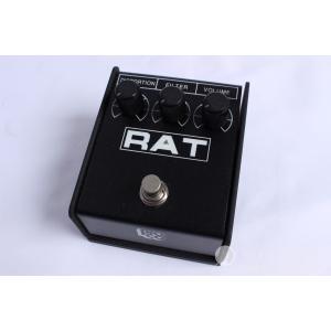 【中古】PROCO(プロコ) RAT2|musicplant