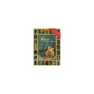 洋書『The Hofner Guitar 〜 A History / Gordon Giltrap & Neville Marten』IMP BOOKS|musicplant