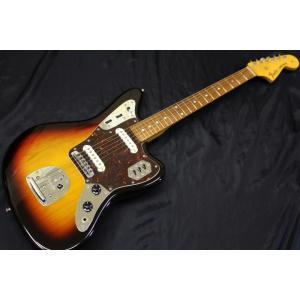 店頭展示品・現品限り!! Fender Japan(フェンダージャパン) / JG66 ジャガー エ...
