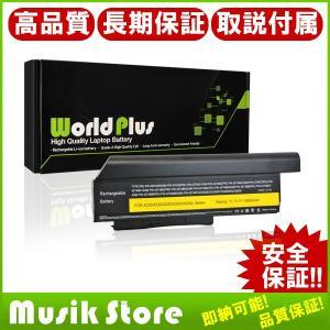 LENOVO ThinkPad X230 X230i X22...