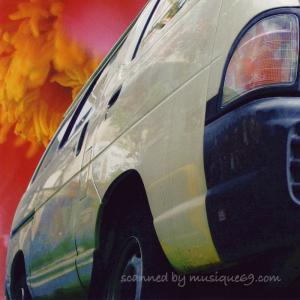 13 Oz. - Live (CD)|musique69