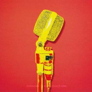 #9 - 3 (CD)|musique69