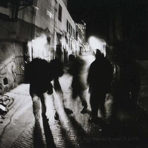 ダフマッケイガン Duff McKagan (10 Minute Warning) - 10 Minute Warning (CD) musique69