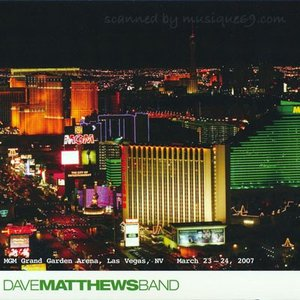 デイヴマシューズバンド The Dave Matthews Band - DMB Live Trax Vol. 9 (CD)|musique69