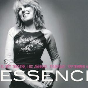 ルシンダウィリアムズ Lucinda Williams - Essence: El Rey Theater, Los Angeles, Ca, 09/06/2007 (CD)|musique69