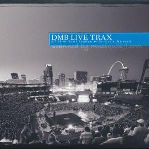 デイヴマシューズバンド Dave Matthews Band - DMB Live Trax Vol. 13 (CD)|musique69