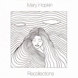 メリーホプキン Mary Hopkin - Recollections (CD)|musique69