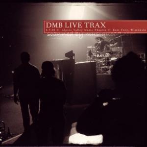 デイヴマシューズバンド Dave Matthews Band - DMB Live Trax Vol. 15 (CD)|musique69