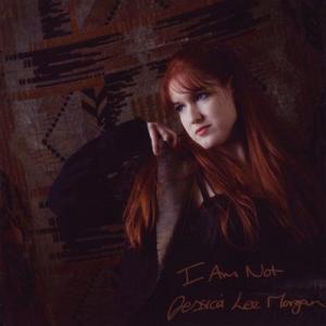 メリーホプキン Mary Hopkin (Jessica Lee Morgan) - I am Not (CD) musique69
