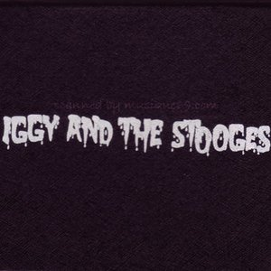 イギーポップ Iggy and the Stooges - Tour 2010: London, England 02/05/2010 USB Box Edition|musique69