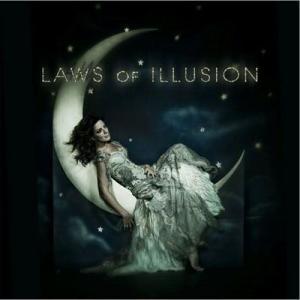 サラマクラクラン Sarah McLachlan - Laws of Illusion: Exclusive Edition (CD)|musique69