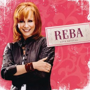 リーバマッキンタイア Reba McEntire - Love Revival: Exclusive Limited Edition (CD)|musique69