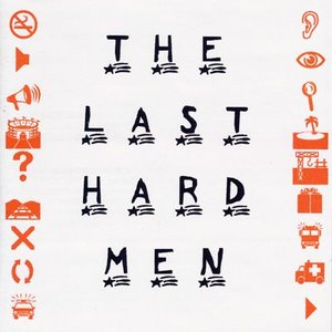 セバスチャンバック Sebastian Bach (Last Hard Men) - The Last Hard Men: Exclusive Edition (CD)|musique69