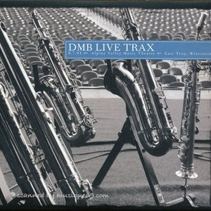 デイヴマシューズバンド Dave Matthews Band - DMB Live Trax Vol. 8: Reissue Edition (CD)|musique69