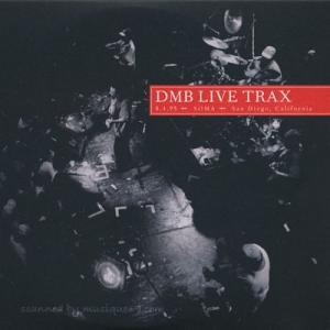 デイヴマシューズバンド Dave Matthews Band - DMB Live Trax Vol. 21 (CD)|musique69