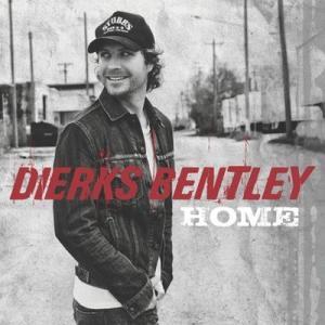 ダークスベントリー Dierks Bentley - Home: Exclusive Edition (CD)|musique69