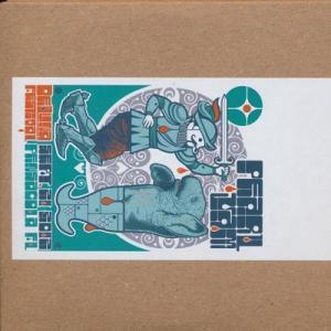 パールジャム Pearl Jam - Live: De Luna Festival Pensacola, FL 09/21/2012 (CD)|musique69