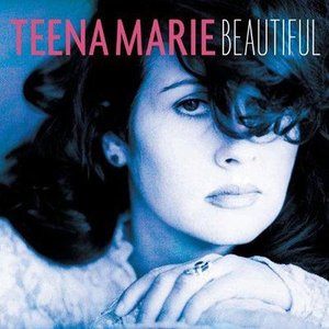 ティーナマリー Teena Marie - Beautiful: Exclusive Edition (CD)|musique69