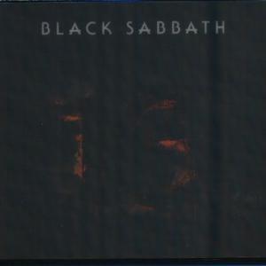 ブラックサバス Black Sabbath - 13: Exclusive Deluxe Edition (CD)|musique69